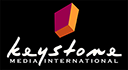 Keystone Media Small Logo