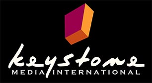 Keystone Media International